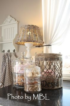 riviera maison on pinterest candles wooden trays and barbie house. Black Bedroom Furniture Sets. Home Design Ideas