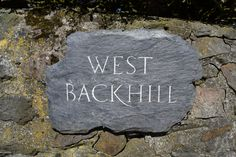 West Backhill of Lethenty | by blazing fruit