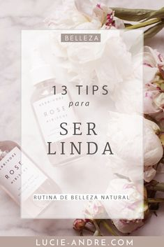 13 tips to be naturally beautiful- How to be beautiful with natural products? What are the best tips to reveal your natural beauty? Discover in this article 13 tips to adopt every day to show off your natural beauty.Tips And Tricks To Bring Out Your Beauty Kit, Beauty Hacks, Daily Beauty, Dry Scalp, Oily Hair, Puffy Eyes, Close Up, Ingrown Hair, Pencil Eyeliner