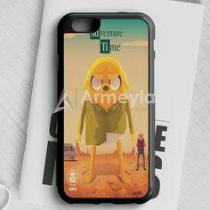 Adventure Time Ballon 3 iPhone 6/6S Case | armeyla.com