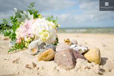 FOTOGRAF Matthes Trettin - Rügen Ostsee - Hochzeitsfotografie