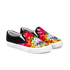 View All Women Bucketfeet Lace Up Trainers Purple Cosmos Special