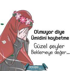 #Allah #Ayet #Hadis #HzMuhammedSav #İbretlikHikayeler #islam #KuranıKerim #Namaz #ÖzlüSözler #Sözler | En Güzel Özlü Sözler İbretlik Hikayeler | insanpsikolojisi.net Allah Islam, Meaningful Words, Islamic Quotes, Karma, Muslim, Religion, Clip Art, Memes, Yazoo