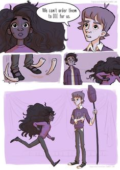 7 Powerful Harry Potter Scenes That Did Not Make It To The Movies Finally Come To Life Thanks To This Illustrator Harry Potter Kiss, Harry Potter Comics, Always Harry Potter, Harry James Potter, Harry Potter Fan Art, Harry Potter Universal, Harry Potter Fandom, Harry Potter Memes, Harry Potter World