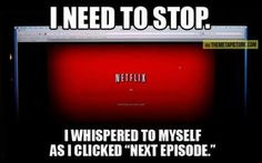 Netflix Problems I Think We Can All Relate To - 15 Pics