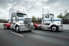 80 Best Penske Services Solutions Images Transportation Services