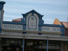 Haddon & Sly, Bulawayo - my mom used to work here before we moved to Wankie - they had a really lovely restaurant that did the best milkshakes Zimbabwe History, Best Milkshakes, My Family History, All Nature, Beautiful Places, Amazing Places, Homeland, Old Photos, Childhood Memories