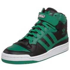 pretty nice 0a019 a52ff adidas Originals Men s Forum Mid Sneaker