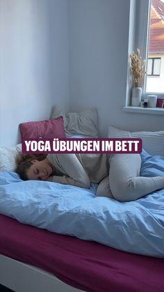 Fitness Workouts, Yoga Fitness, Sport Fitness, Health Fitness, Kundalini Yoga, Yin Yoga, Yoga At Home, At Home Gym, Mental Training