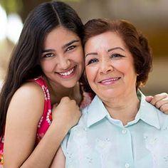 Cuidar a una persona con Alzheimer: entender mejor la enfermedad