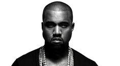 Kanye West dévoile le premier teaser de son film qui parle... de lui ! #KanyeWest