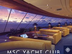 Wright explores different cruise classes to see whether or not it's worth it to pay more for a luxury cabin on cruise liners including the Norweigan Epic and the MSC Divina. Cruise Tips, Cruise Travel, Cruise Vacation, Dream Vacations, Disney Cruise, Travel Packing, Last Minute Cruises, Msc Cruises, Luxury Cruises