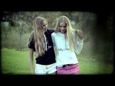 Il nuovo spot #LollyStar che andrà in onda su #Italia1 dal 31 marzo al 6 aprile 2013! Che ne dite? :)
