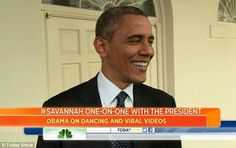 : President Obama has revealed how he and First Lady Michelle Obama ...
