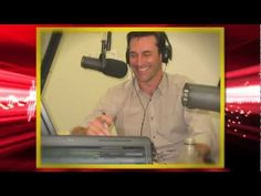 FreeStyle Rap: Jon Hamm, Gary Marshall (Paul F. Tompkins), Scott Aukerman - Comedy Bang! Bang! #126