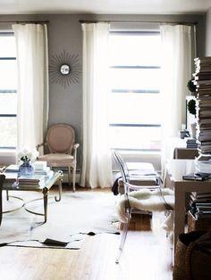 Emily Johnston Anderson   interiors