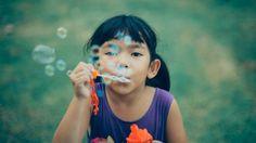 ICYMI: Estas son las 5 mayores burbujas económicas que existen en la actualidad