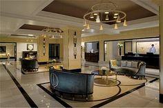 theatre colline lobby - Google 検索