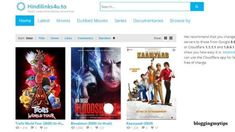 (20) #hindilinks4u - Twitter Search / Twitter Movie Website, Latest Movies, Hashtags, Documentaries, Search, Twitter, Searching