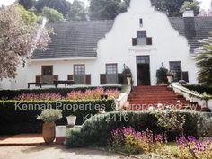 Paxford Way, Borrowdale, Harare North for Sale Development Projects, Houses, Land Real Estate Sales, New Homes, Zimbabwe, Mansions, House Styles, Houses, Projects, Home Decor, Homes