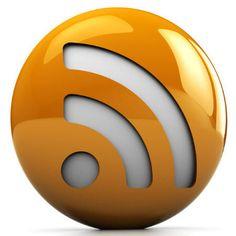 5 Top Tips for Selecting WordPress Themes and Plugins | Jeffbullass Blog