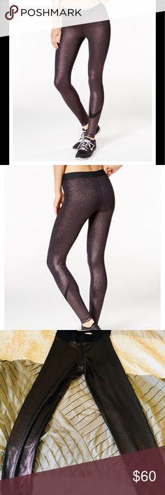 SE🔥🔥🔥Nike Pro leggings NWT Brand New Nike Pants Leggings