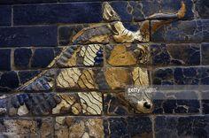mesopotamia art - Google Search
