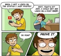 Image result for comic jokes