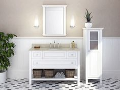 Are you looking to brighten up a dull room and searching for interior design tips? Interior Design Website, Interior Design Software, Best Interior Design, Small Bathroom Vanities, Bath Vanities, Single Sink, Bath Fixtures, Wood Bridge, Decorating Blogs