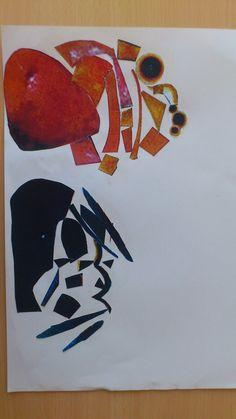 SchuleKunstNetz: Wir bringen Ordnung in die Kunst...