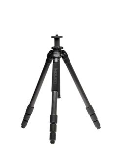 INDURO tripods = thumbs up