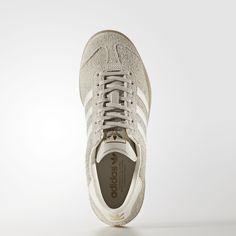 adidas - Hamburg Shoes