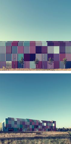 Mira: Photo Series by Nick Frank | Inspiration Grid | Design Inspiration