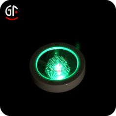 Hot Item 2013 Light Up Ufo Coasters, View Light Up Ufo Coasters, GF Product Details from Shenzhen Great-Favonian Electronics Co., Ltd. on Al...