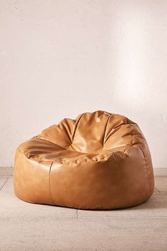 Holden Lounge Chair