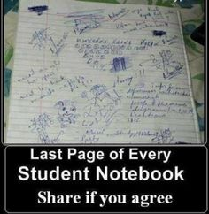 Memes in real life truths feelings funny Ideas for 2019 Funny School Stories, Funny School Jokes, Some Funny Jokes, Crazy Funny Memes, Funny Facts, True Facts, Funny Humor, Stupid Memes, Funny Stuff