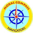 Patches - Navigators USA