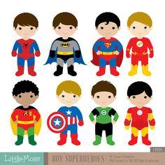 https://www.etsy.com/listing/234377979/boy-superheroes-digital-clipart-1?ref=unav_listing-other
