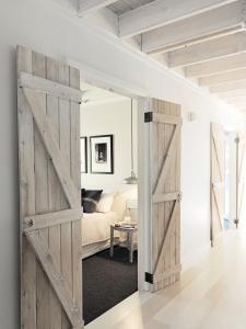 Die Türen wären toll für die Schreibtischecke im Schlafzimmer ♡♥♡