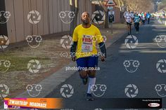 Zwartkop Road Race (2019) | SMacPix Road Racing, Running, Sports, Fashion, Hs Sports, Moda, Fashion Styles, Keep Running, Excercise