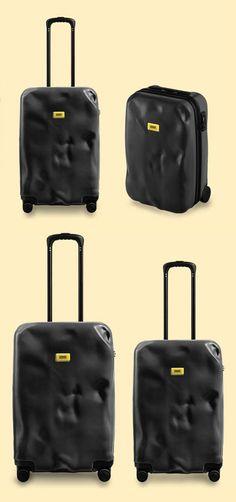 crash-baggage-02.jpg