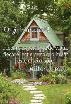 Gazebo, Outdoor Structures, Good Things, Facebook, Kiosk, Pavilion