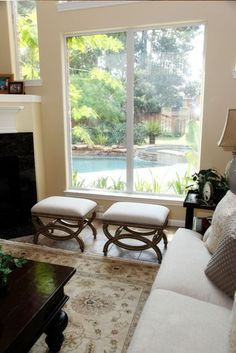 Living Room And Interior Design By Mary Strong From Star Furniture In West  Houston, TX. 16666 Barker Springs Road, Houston, TX. 281 492 5494. Mstrou2026