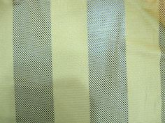 Stripe streak mesh tricot mesh fabric with polyester warp knitted mesh fabric for lining interlining garments-Sports & Leisure Fabric - Diving scuba neoprene fabric - LANGRUI TEXTILE Tricot Fabric, Knitted Fabric, Mesh Fabric, Line, Knits, Textiles, Knitting, Fishing Line, Tricot