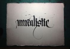 "Calligraffiti: The Graphic Art of Neils Shoe Meulman Calligraffiti - The Graphic Art of Niels ""SHOE"" Meulman' is an impres..."