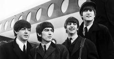 """La música de The Beatles estará disponible a partir de esta medianoche en nueve plataformas de música en línea o """"streaming"""" en todo el mundo, como Spotify, Apple Music y Google Play. Cinco años después de unirse a Itunes Music, la agrupación formada por John Lenon, Paul McCartney, George Harrison y Ringo Star pone a…"""