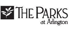 The Parks Mall at Arlington, TX