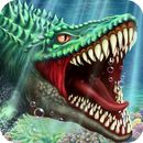 Download Jurassic Dino Water World V 7.05:        Here we provide Jurassic Dino Water World V 7.05 for Android 2.3.2++ Welcome to Dino Water World where you can have different ocean dino species, build underwater home, and build your Jurassic underwater World. Explore the mysterious lost world of prehistoric animals. Collect exciting sea...  #Apps #androidgame #TapPocket  #Adventure http://apkbot.com/apps/jurassic-dino-water-world-v-7-05.html