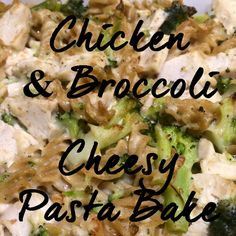 http://tracykinsman.blogspot.co.uk/2016/01/chicken-and-broccoli-cheesy-pasta-bake.html#.Vq076-TcvWM