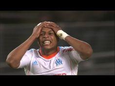FOOTBALL -  Stade Rennais FC - Olympique de Marseille (2-2) - Le résumé (SRFC - OM) - http://lefootball.fr/stade-rennais-fc-olympique-de-marseille-2-2-le-resume-srfc-om/